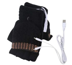 gloves for gaming cold hands