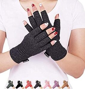 gaming gloves for carpal tunnel