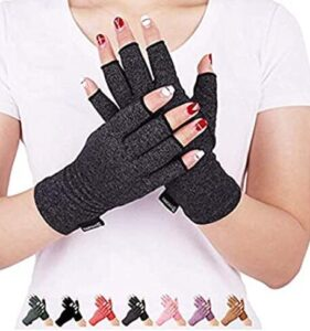compression gloves for raynaud's