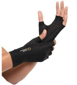 gloves for computer typing