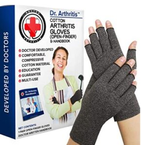 best women's gloves for raynaud's