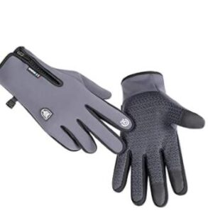 typing gloves to keep hands warm
