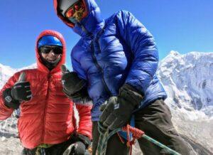 best waterproof ski gloves