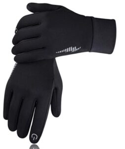 hand warming gloves for raynaud's