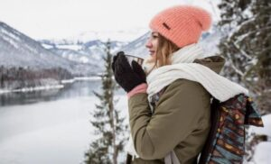 thin winter gloves reviews and buying guide