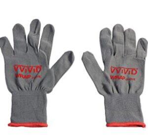 esd heat resistant gloves