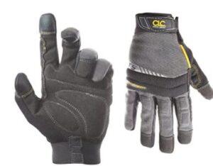 best mens gloves for shoveling snow