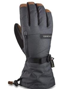 snowboard gloves for womens