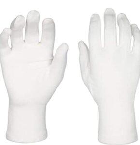 best dishwashing gloves for eczema