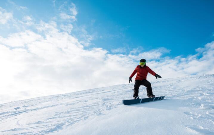 best buy heated ski gloves