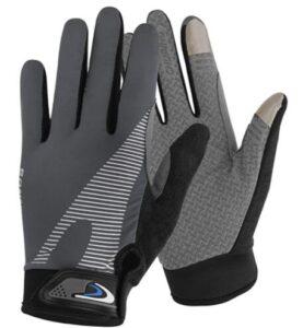 women's summer motorcycle gloves