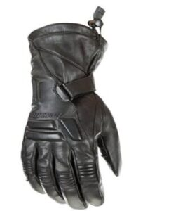 windproof motorcycle gloves for winter