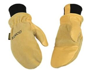 cool snowboard gloves
