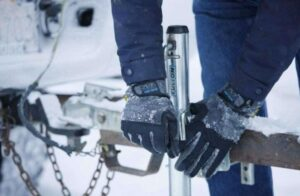 how to choose the best thermal work gloves