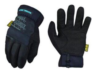 mechanix thermal gloves