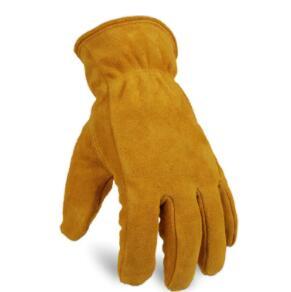 mens thermal work gloves