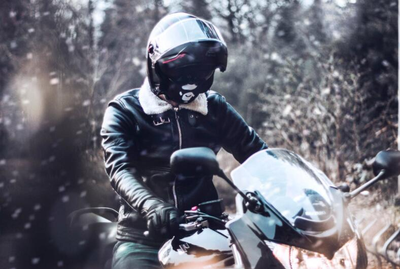 best winter motorcycle gloves reviews