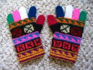 cute knitting pattern