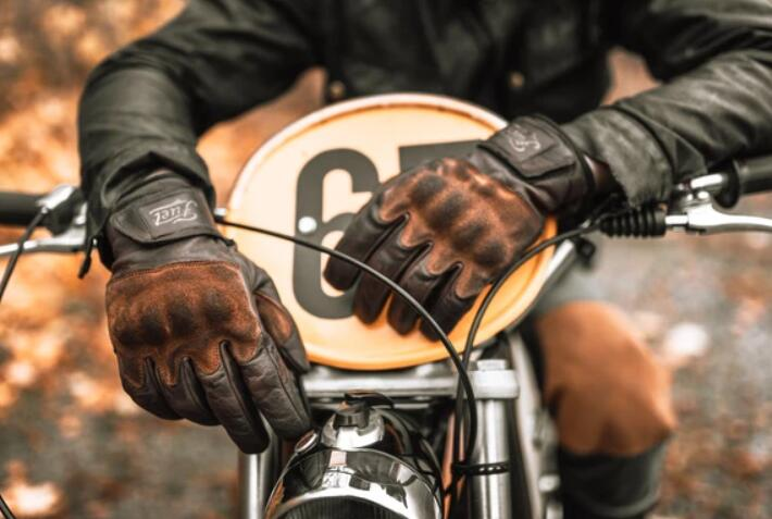 best motorcycle gloves to buy
