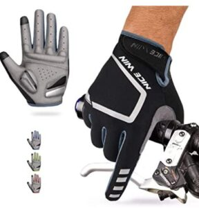 supreme motorcycle gloves