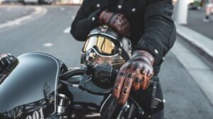 how to choose motorcycle inner gloves