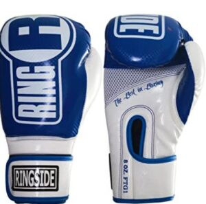 mma gloves for heavy bag