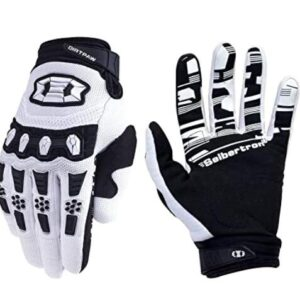 motorcycle touring gloves