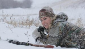 best brand hunting gloves for extreme weather