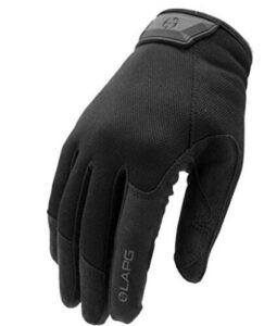 cold weather hunting gun gloves