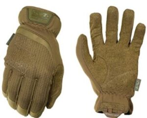 synthetic leather tactical gloves for extreme cold days