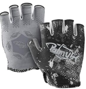 lightweight waterproof fly fishing gloves