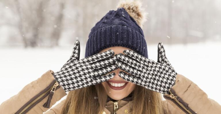 best winter gloves for women reviews and guides